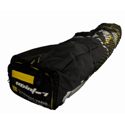 2019 POINT-7 QUIVER BAG SACCHE/BAGS WINDSURF