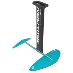 2020 NEILPRYDE FOIL CARBON GLIDE PINNA SURF