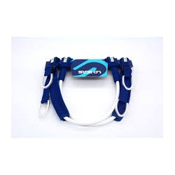 2020 SIDEON ADJUSTABLE HARNESS LINES WINDSURF