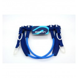 2020 SIDEON EASY ADJUSTABLE HARNESS LINES WINDSURF