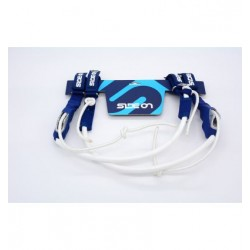 2020 SIDEON REGATTA ADJUSTABLE HARNESS LINES WINDSURF