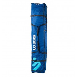 2020 SIDEON QUIVER SAILS SACCHE/BAGS WINDSURF