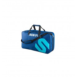 2020 SIDEON EQUIPMENT SACCHE/BAGS WINDSURF
