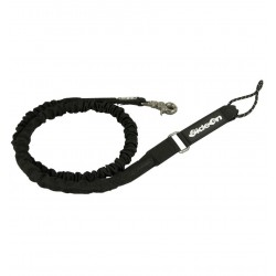 2019 SIDEON LEASH 2M ACCESSORI KITE