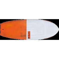 2020 NAISH FOIL COMET CARBON ULTRA TAVOLA SURF