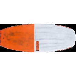 2020 NAISH FOIL ASCEND CARBON ULTRA TAVOLA SURF