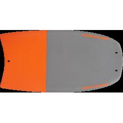2020 NAISH FOIL HYBRID TAVOLA SURF SOFT