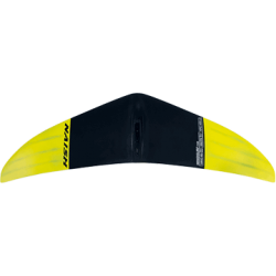 2020 NAISH FOIL 1150 FRONT WING ACCESSORI WINDSURF