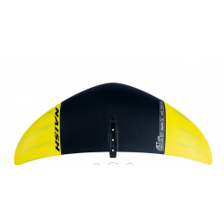 2020 NAISH FOIL JET 1250 FRONT WING ACCESSORI SURF / KITE / WAKE / WINDSURF