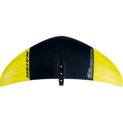 2020 NAISH FOIL JET 1050 FRONT WING ACCESSORI SURF / KITE / WAKE / WINDSURF