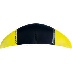 2020 NAISH FOIL JET 1650 FRONT WING ACCESSORI SURF / WAKE