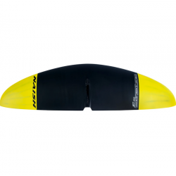 2020 NAISH FOIL JET 2000 FRONT WING ACCESSORI SURF / WAKE