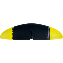2020 NAISH FOIL JET 2450 FRONT WING ACCESSORI SURF / WAKE
