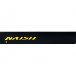 2020 NAISH ALU MAST ACCESSORI WINDSURF / SURF / KITE