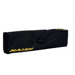 2020 NAISH FOIL PADDED CASE BAG WINDSURF / SURF / KITE