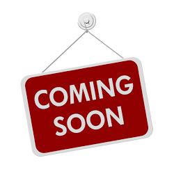 2020 NAISH SINGLE NOTCH UPPER SHAFT T-HANDLE ACCESSORI SUP