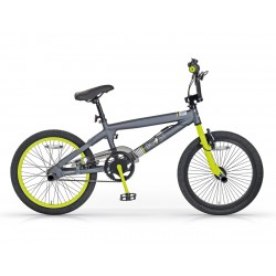 MBM CICLI BOOST 20'' FREESTYLE & KIDS