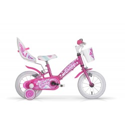 MBM CICLI CANDY FREESTYLE & KIDS