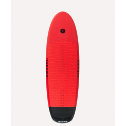 2020 TAKUMA FOIL ZK MINI 5'6'' TAVOLA SURF / WAKE / KITE