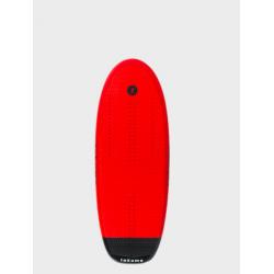 2020 TAKUMA FOIL HYBRID 4'4'' TAVOLA WINDSURF / SURF / WAKE / KITE