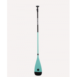 2020 TAKUMA 100% ADJUSTABLE CARBON PADDLE SUP
