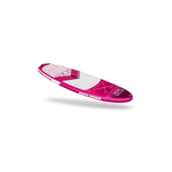 """2020 JBAY.ZONE iSUP RIVER AND TOURING 9'6"""" RIVER Y1 PINK TAVOLA SUP INFLATABLE"""