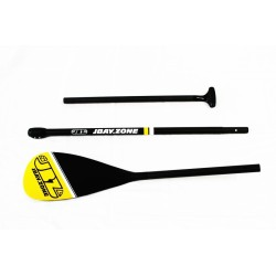 2019 JBAY.ZONE 2 PIECES PADDLE SUP