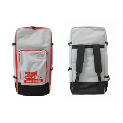 2019 JBAY.ZONE FOR iSUP COMET TRAVEL BAG SUP