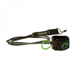 2020 REPTILE COILED LEASH ACCESSORI SUP