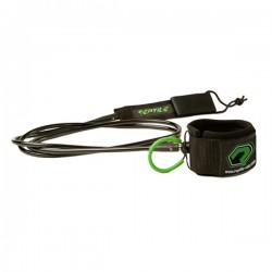 2020 REPTILE LEASH ACCESSORI SUP
