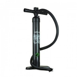 2020 REPTILE DUAL ACTION PUMP ACCESSORI SUP