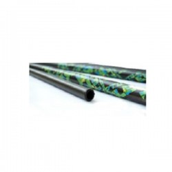 2020 REPTILE RDM PVC DRILLED TOP PLUG ACCESSORI WINDSURF
