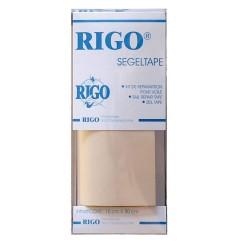 RIGO KIT RIPARAZIONE DACRON INSIGNIA 20 X 50 CM