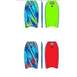 "2020 CBC 41.5"" MATRIX NEW TAVOLA BODYBOARD"
