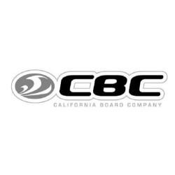 "2020 CBC 36"" SWITCH TAVOLA BODYBOARD"