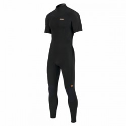 2020 PROLIMIT RAIDER STEAMER SHORTARM 3/2 (DL) MUTA UOMO NEOPRENE