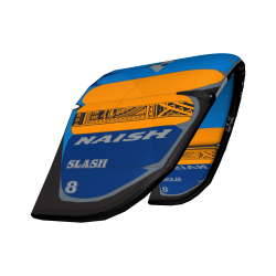 2021 NAISH SLASH ALI KITEBOARD