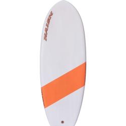 2021 NAISH FOIL HOVER SURF ASCEND GS TAVOLA SURF