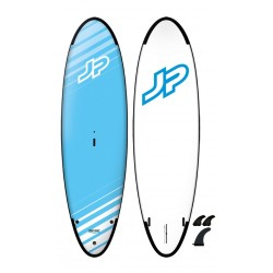 TAVOLA DA SUP JP WIDE BODY SD 2016