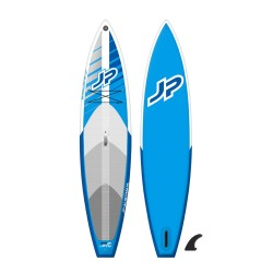 TAVOLA DA SUP JP INFLATABLE CRUISAIR WINDSUP 2016