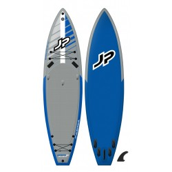 TAVOLA DA SUP JP INFLATABLE ADVENTURAIR 2016