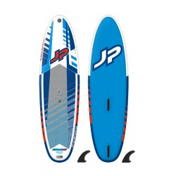 TAVOLA DA SUP JP INFLATABLE EXPLORAIR 280 2016