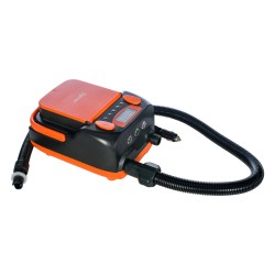 STX Electric Pump With...