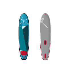 2021 STARBOARD SUP...