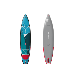 2021 INFLATABLE SUP TOURING...