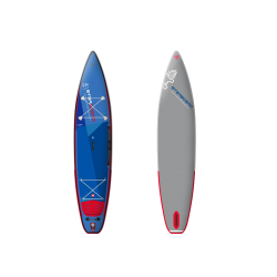 2021 INFLATABLE SUP...