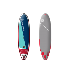 2021 INFLATABLE SUP SUP...