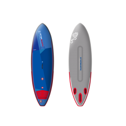 2021 INFLATABLE SUP SURF...