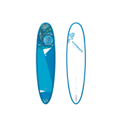 2021 STARBOARD SUP GO...