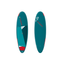 2021 STARBOARD SUP WHOPPER...